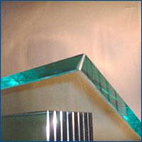 フロート板ガラス